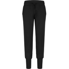 super.natural W's Essential Cuffed Pants Caviar